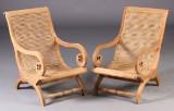 Par lænestole (2)