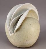 Gulvase / skulptur