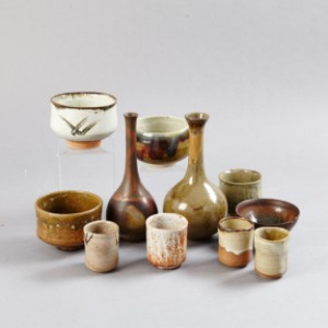 japansk keramik Japansk keramik | Lauritz.com japansk keramik
