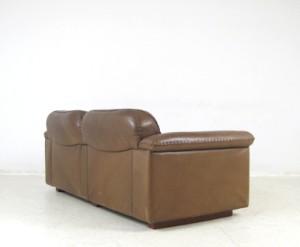 k b og s lg sofaer stofsofa l dersofa dansk design. Black Bedroom Furniture Sets. Home Design Ideas