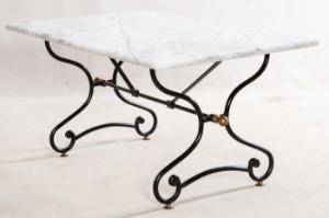 gunther lambert tisch traiteur eisentisch. Black Bedroom Furniture Sets. Home Design Ideas