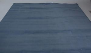 6ec1fa98f23 Slutpris för Gulvtæppe fra kontor, 600 x