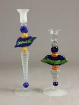 Nemtoi, stager, glas (2)