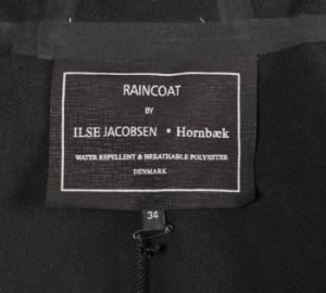 ilse jacobsen gummistøvler udsalg odense, Ilse Jacobsen