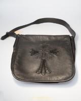 Chrome Hearts, Messenger Bag