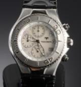 TechnoMarine Sport, herrearmbåndsur med chronograph