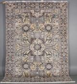 Persisk Nain, 355 x 250 cm