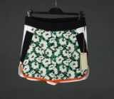 Stella McCartney, shorts str. 34