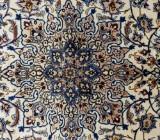 Persisk Najaf Abad 400 x 275 cm