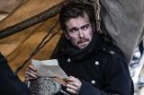 Fotokunst fra tv-serien 1864 - Til fordel for Soldaterlegatet
