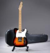 Fender E-Gitarre 'Telecaster', USA 1999