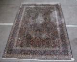 Teppich Semi Antik, Yazd, Persien, 385 x 298 cm