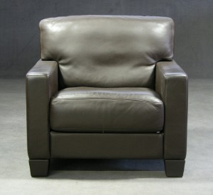 m bel de sede exslusiv sessel wk 612 f r wk wohnen de hamburg gro e elbstra e. Black Bedroom Furniture Sets. Home Design Ideas
