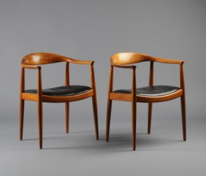 m bel hans j wegner st hle modell 503 the chair 2 dk herlev dynamovej. Black Bedroom Furniture Sets. Home Design Ideas