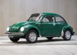 VW 1303 1.3 beetle, 1973, 164,438 km