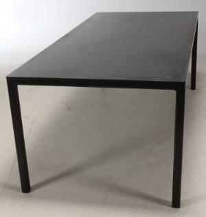 vare 4071270 rolf hay hay studio spisebord. Black Bedroom Furniture Sets. Home Design Ideas