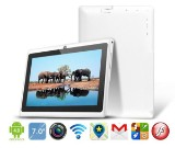 Cortex 7  Tablet / Wide Screen + Android (2)
