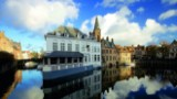 7 dages krydstogt med MS ASTOR yndlingssteder & levevis ved den Engelske Kanal fra + til Bremerhaven for 2 personer i en udvendig kahyt med 2 senge, rejsetidspunkt 23.09.- 29.09.2015
