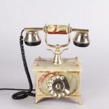 Telefon 1960/70-tal