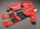 J.A.K. workwear - Termokedeldragter (4)