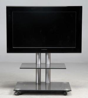 fladskærm tv 32 tommer