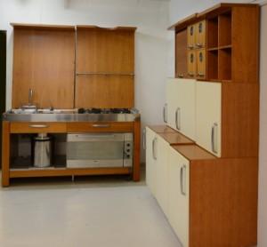 Vare: 3594637 Boffi by Foster, køkken
