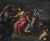 Lorenzo Pasinelli 1629-1700
