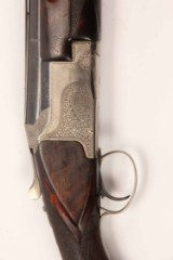 Winchester model 101 Super Grade o/u # K305146