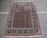 Teppich Orient, 351 x 256 cm