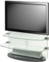 Scansonic Harmony 3 TV bord
