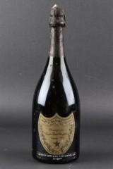 1 flaske Champagne Dom Perignon Vintage 1983