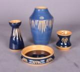 Astrup keramik (4)