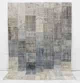 Matta, Carpet Patchwork, 350 x 250