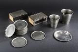 Just Andersen samling af tin (26)