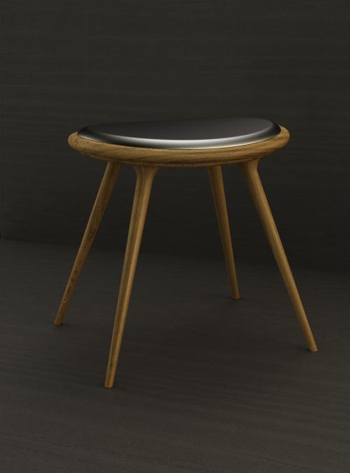 taburet design