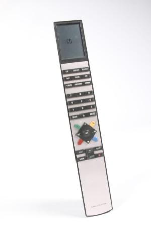 bang olufsen beosound 9000 med beo4 fjernbetjening. Black Bedroom Furniture Sets. Home Design Ideas