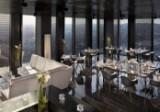 3 Tage Wien im *****Melia Hotel Österreichs höchstem Wolkenkratzer für 2 Personen