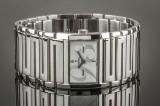 Festina damearmbåndsur af stål, ref. F16312-1