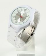 Detomaso Cerchio, herrearmbåndsur