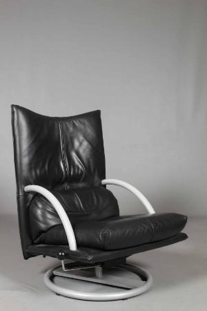 slutpris f r bmp polsterm bel rolf benz. Black Bedroom Furniture Sets. Home Design Ideas