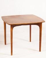 Esstisch / Tisch von Fritz Hansen