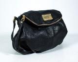 Marc by Marc Jacobs väska/shoulder bag