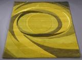 Arte Espina, moderne designtæppe, 200 x 140 cm.