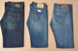 Replay, jeans, Dam, 3 st. strl. W28 / L34 (3)