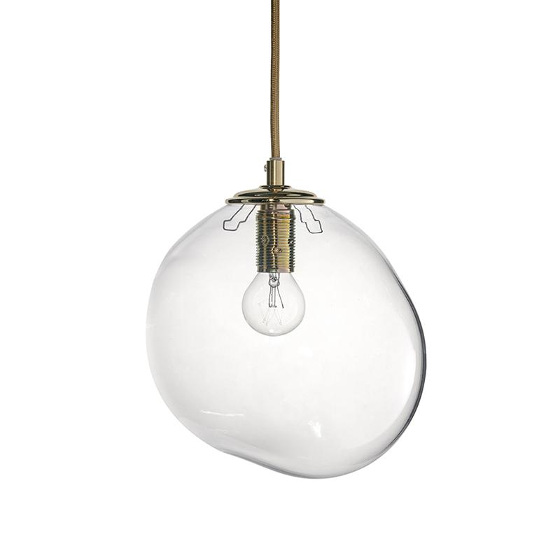 loftslamper design Auktionstipset   Loftslamper i glas, model Sky, design Pernille  loftslamper design