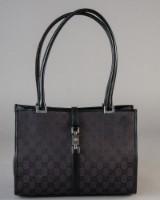 Gucci håndtaske