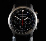 Porsche Design PTC - P'6612 men's watch