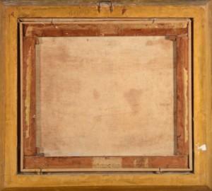 Ldre billedkunst jan josef i horemans for Horemans interieur