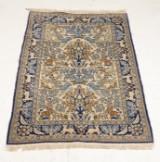 Persisk Qum tæppe, 260x150 cm.