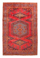 Persisk Viss 320 x 202 cm